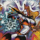 LADY DEATH VOL1 #3 (1994)