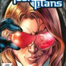TEEN TITANS #68 NM (2009)