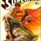 SUPERMAN #685 NM (2009)
