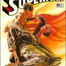 SUPERMAN #685 NM (2009)