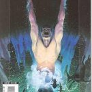 SUB-MARINER THE DEPTHS #5 NM (2009)