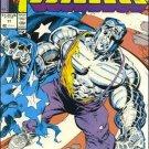 MARVEL COMICS PRESENTS (1988) #11 VF/NM