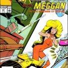 MARVEL COMICS PRESENTS (1988) #34 VF/NM