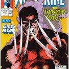 MARVEL COMICS PRESENTS (1988) #113 VF/NM