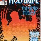 MARVEL COMICS PRESENTS (1988) #115 VF/NM