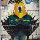 MARVEL COMICS PRESENTS (1988) #133 VF/NM