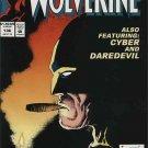 MARVEL COMICS PRESENTS (1988) #136 VF/NM