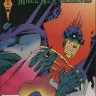MARVEL COMICS PRESENTS (1988) #160 VF/NM