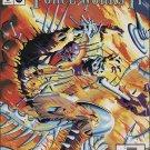 MARVEL COMICS PRESENTS (1988) #169 VF/NM