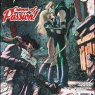 GREEN ARROW AND BLACK CANARY #18 NM (2008)