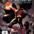NOVA #23 NM (2009) *WAR OF KINGS*