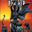 BLACK PANTHER #3 NM (2009)