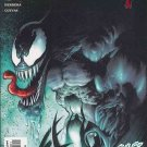 VENOM #3 VF/NM