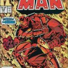 IRON MAN #238 VF/NM (1968)