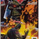 SUPERMAN BATMAN #11 VF/NM