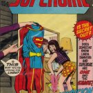 ADVENTURE COMICS #407  SUPERGIRL