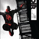 DAREDEVIL NOIR #1 NM (2009)