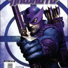 DARK REIGN: HAWKEYE #1 NM (2009)