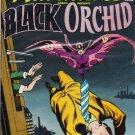 ADVENTURE COMICS #430 VG  BLACK ORCHID