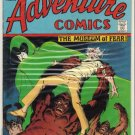 ADVENTURE COMICS #438 *SPECTRE*