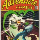 ADVENTURE COMICS #439 *SPECTRE*