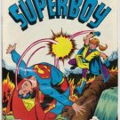 ADVENTURE COMICS #453 *SUPERBOY*