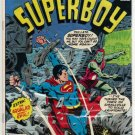 ADVENTURE COMICS #454 *SUPERBOY*