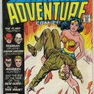 ADVENTURE COMICS #460 *GREEN LANTERN, FLASH, WONDER WOMAN, DEADMAN*
