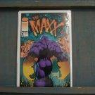 MAXX #4