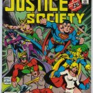 ALL STAR COMICS #74 *JSA*