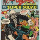 ALL STAR COMICS #63 *JSA*