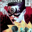 DAREDEVIL #112 NM (2008) *LADY BULLSEYE*