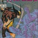 WOLVERINE #16 FN (1988)