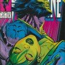 WOLVERINE #57 VF/NM (1988)