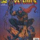 WOLVERINE #158 VF/NM (1988)