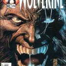 WOLVERINE #174 VF/NM (1988)