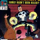 WHAT IF... VOL 2 #10 VF (1989)