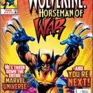 WHAT IF... VOL 2 #111 VF/NM (1989)