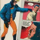 ANIMAL MAN #19 VF/NM (1988)