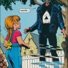 ANIMAL MAN #22 VF/NM (1988)