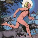 ANIMAL MAN #39 VF/NM (1988)