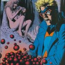 ANIMAL MAN #47 VF/NM (1988)