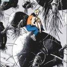 ANIMAL MAN #49 VF/NM (1988)
