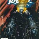 GHOST RIDER 2099 #8 VF