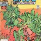 GROO #2 (1985)