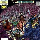 GROO #3 (1985)