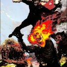 MARVEL ZOMBIES 4 #1 NM (2009)VARIANT 1:20