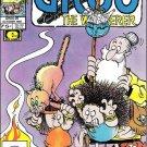 GROO #20 (1985)