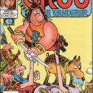 GROO #30 (1985)