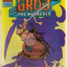 "GROO #1 NM ""PACIFIC"""